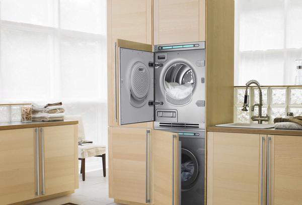 Appliance Doctor repairs Asko appliances